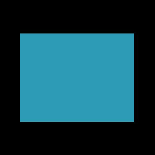 404 Logo